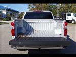 2019 Silverado 1500 Crew Cab 4x2,  Pickup #296727 - photo 16