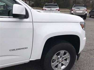 2019 Colorado Extended Cab 4x2,  Pickup #297110 - photo 14