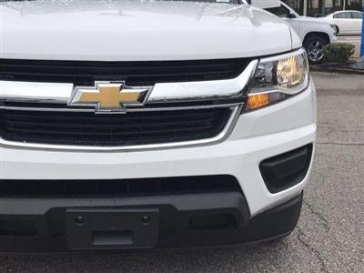 2019 Colorado Extended Cab 4x2,  Pickup #297110 - photo 12