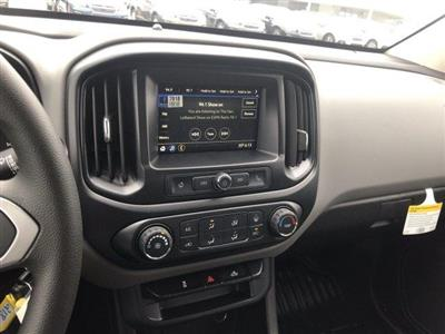 2019 Colorado Extended Cab 4x2,  Pickup #297110 - photo 26