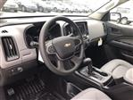2019 Colorado Extended Cab 4x2,  Pickup #297110 - photo 22
