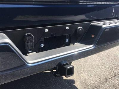 2019 Silverado 1500 Crew Cab 4x2,  Pickup #297206 - photo 15