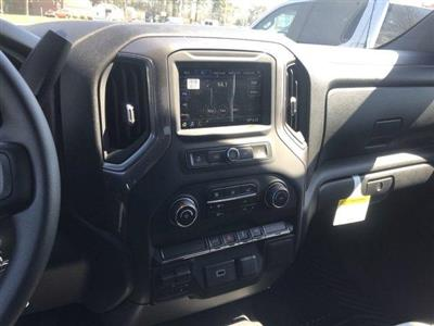 2019 Silverado 1500 Crew Cab 4x2,  Pickup #297206 - photo 29