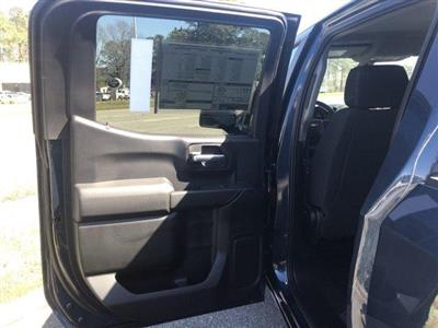 2019 Silverado 1500 Crew Cab 4x2,  Pickup #297206 - photo 37