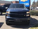 2019 Silverado 1500 Crew Cab 4x2,  Pickup #297206 - photo 3