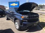 2019 Silverado 1500 Crew Cab 4x2,  Pickup #297206 - photo 41