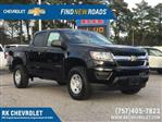 2019 Colorado Crew Cab 4x2,  Pickup #297401 - photo 1