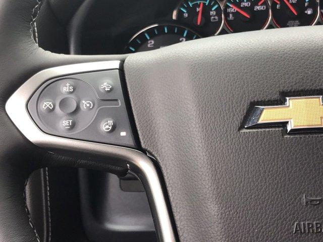 2019 Silverado 2500 Crew Cab 4x4,  Pickup #297461 - photo 32