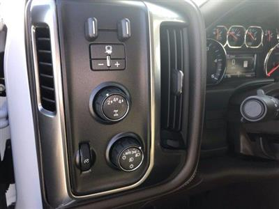 2019 Silverado 2500 Crew Cab 4x4,  Pickup #297526 - photo 28