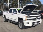 2019 Silverado 2500 Crew Cab 4x4,  Pickup #297526 - photo 53