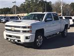 2019 Silverado 2500 Crew Cab 4x4,  Pickup #297526 - photo 4