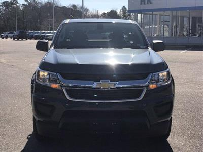 2019 Colorado Extended Cab 4x2,  Pickup #297638 - photo 3