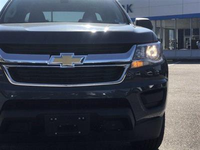 2019 Colorado Extended Cab 4x2,  Pickup #297638 - photo 12