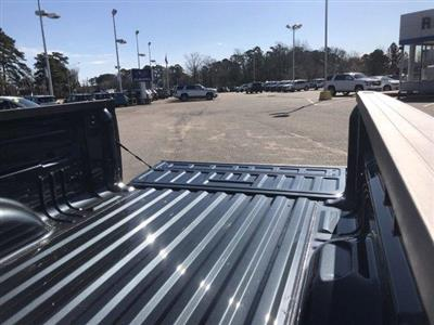 2019 Colorado Extended Cab 4x2,  Pickup #297638 - photo 17