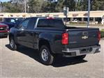 2019 Colorado Extended Cab 4x2,  Pickup #297638 - photo 6