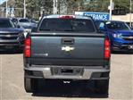 2019 Colorado Extended Cab 4x2,  Pickup #297638 - photo 7