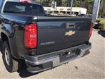 2019 Colorado Extended Cab 4x2,  Pickup #297638 - photo 14