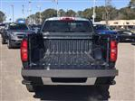 2019 Colorado Extended Cab 4x2,  Pickup #297638 - photo 15