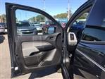 2019 Colorado Extended Cab 4x2,  Pickup #297638 - photo 18