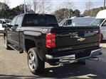 2019 Silverado 2500 Crew Cab 4x4,  Pickup #297645 - photo 6