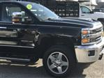 2019 Silverado 2500 Crew Cab 4x4,  Pickup #297645 - photo 9
