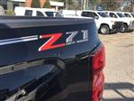 2019 Silverado 2500 Crew Cab 4x4,  Pickup #297645 - photo 18