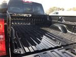 2019 Silverado 2500 Crew Cab 4x4,  Pickup #297645 - photo 23