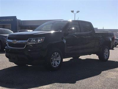 2019 Colorado Crew Cab 4x2,  Pickup #297650 - photo 4