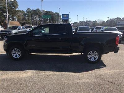 2019 Colorado Crew Cab 4x2,  Pickup #297650 - photo 5