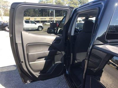 2019 Colorado Crew Cab 4x2,  Pickup #297650 - photo 36