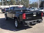 2019 Colorado Crew Cab 4x2,  Pickup #297650 - photo 6