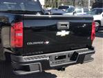 2019 Colorado Crew Cab 4x2,  Pickup #297650 - photo 14