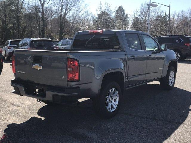 2019 Colorado Crew Cab 4x2,  Pickup #297743 - photo 2