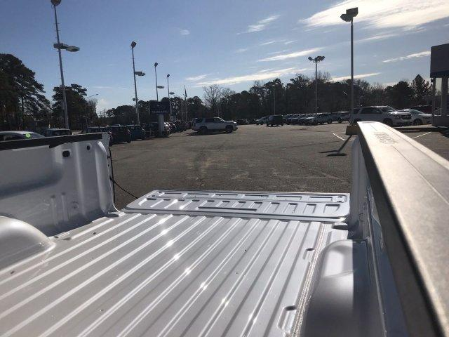 2019 Silverado 2500 Crew Cab 4x4,  Pickup #297744 - photo 23