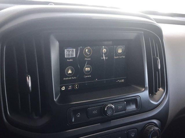 2019 Colorado Crew Cab 4x4,  Pickup #297747 - photo 26