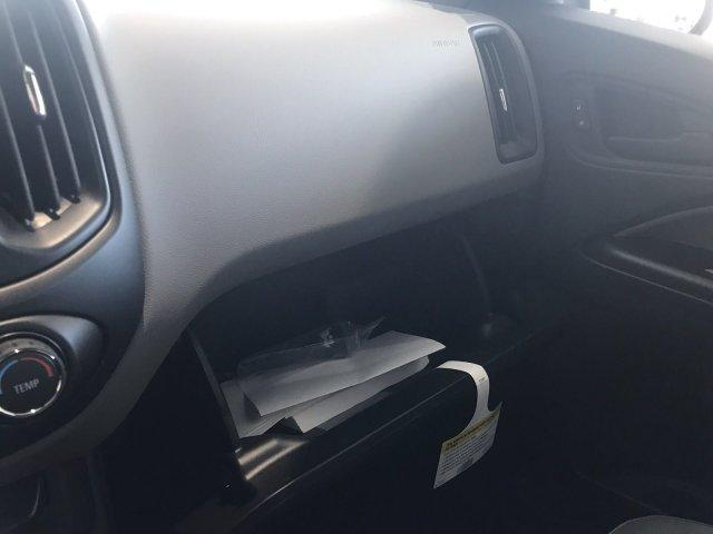 2019 Colorado Crew Cab 4x4,  Pickup #297747 - photo 29