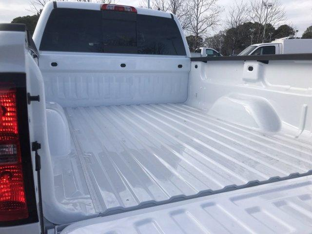 2019 Silverado 2500 Crew Cab 4x4,  Pickup #297821 - photo 24