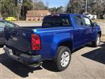 2019 Colorado Crew Cab 4x2,  Pickup #297838 - photo 1