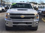 2019 Silverado 2500 Crew Cab 4x4,  Pickup #297857 - photo 3