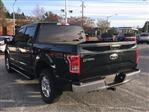 2016 F-150 SuperCrew Cab 4x4, Pickup #297996A - photo 6