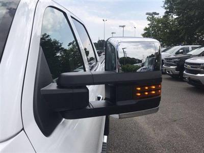 2019 Silverado 2500 Crew Cab 4x4,  Pickup #297997 - photo 14