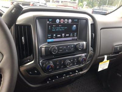 2019 Silverado 2500 Crew Cab 4x4,  Pickup #297997 - photo 37