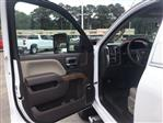 2019 Silverado 2500 Crew Cab 4x4,  Pickup #297997 - photo 25