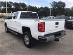 2019 Silverado 2500 Crew Cab 4x4,  Pickup #297997 - photo 6
