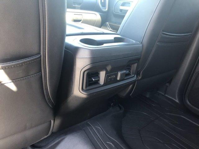 2019 Silverado 1500 Crew Cab 4x4,  Rocky Ridge Pickup #298052 - photo 49