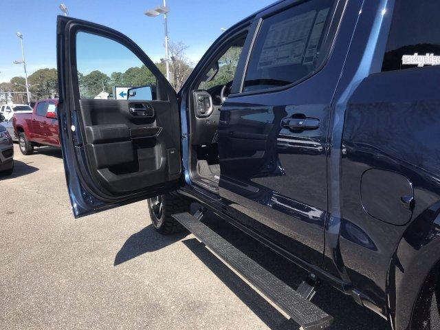 2019 Silverado 1500 Crew Cab 4x4,  Rocky Ridge Pickup #298052 - photo 25
