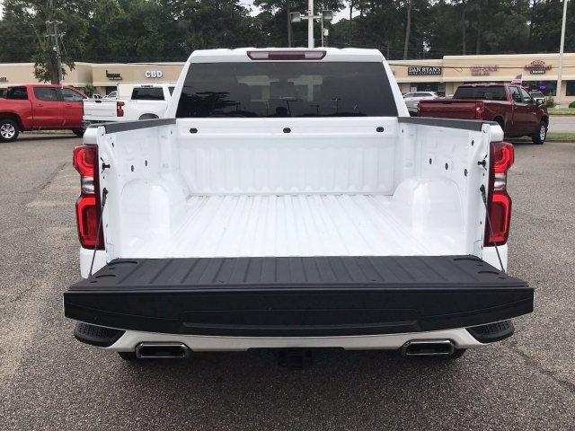 2019 Silverado 1500 Crew Cab 4x4,  Pickup #298084 - photo 16