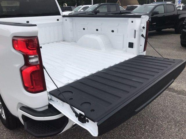 2019 Silverado 1500 Crew Cab 4x4,  Pickup #298084 - photo 17