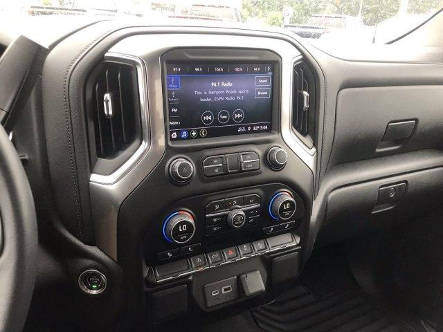 2019 Silverado 1500 Crew Cab 4x4,  Pickup #298084 - photo 30