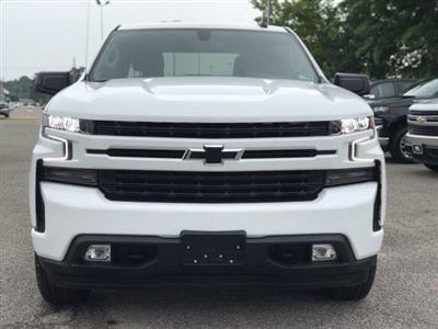 2019 Silverado 1500 Crew Cab 4x4,  Pickup #298084 - photo 3